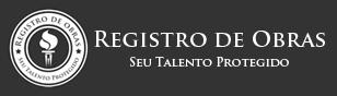 Registro de Obras - Seu talento protegido